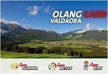 summer-card-olang
