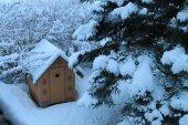 galerie-winter-12